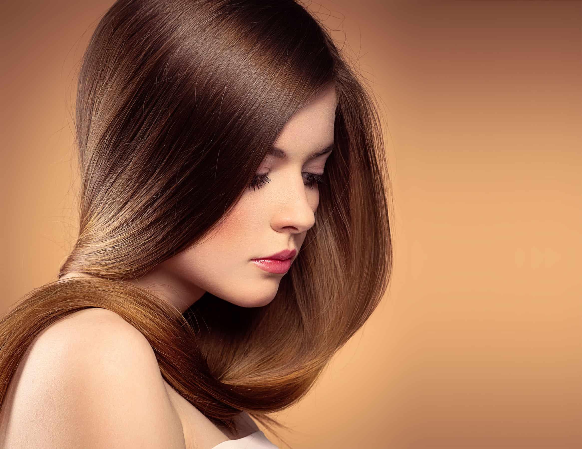Pelucas de cabello natural: ¿Cuáles son las mejores del 2020?