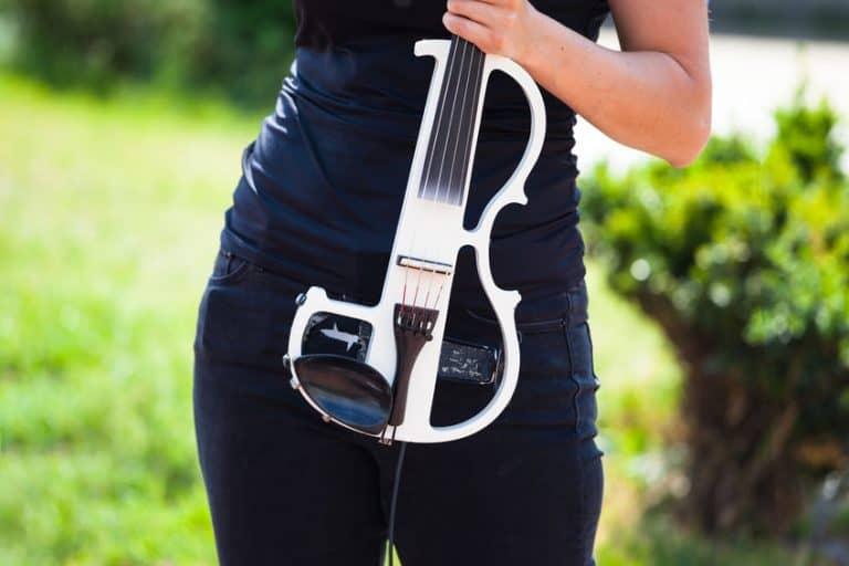 Violin-electrico-3-Granev-Sergey-108516315_s-768x512.jpg