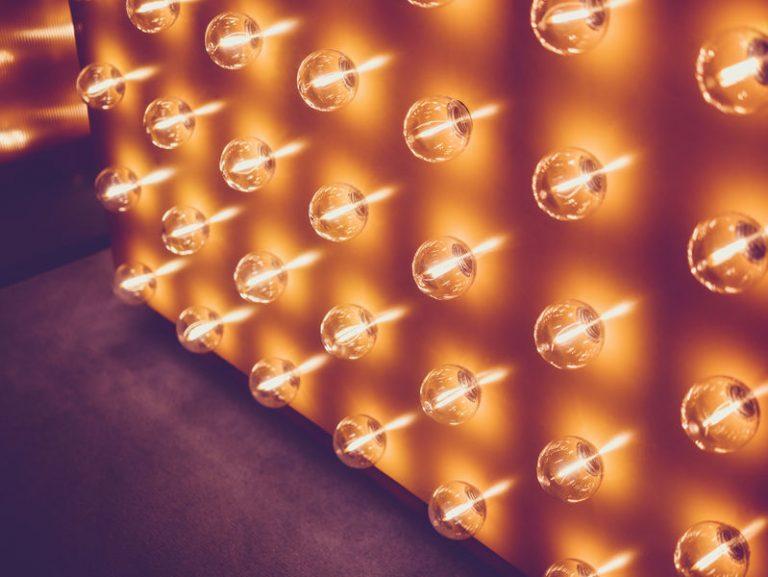 bombillas-led-Viteethumb-100159859_s-768x577.jpg