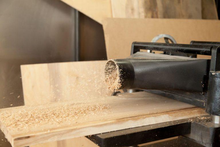 Cepilladora para madera-3