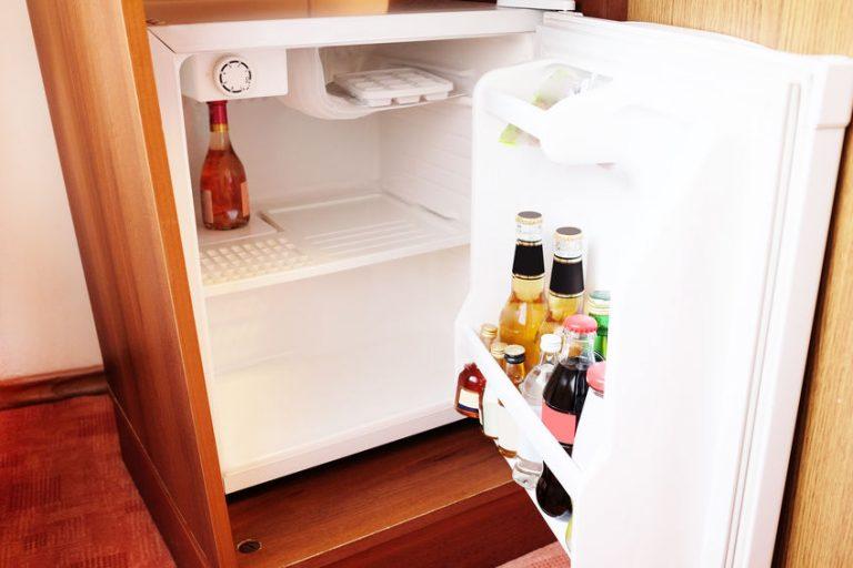 Bebidas congeladas