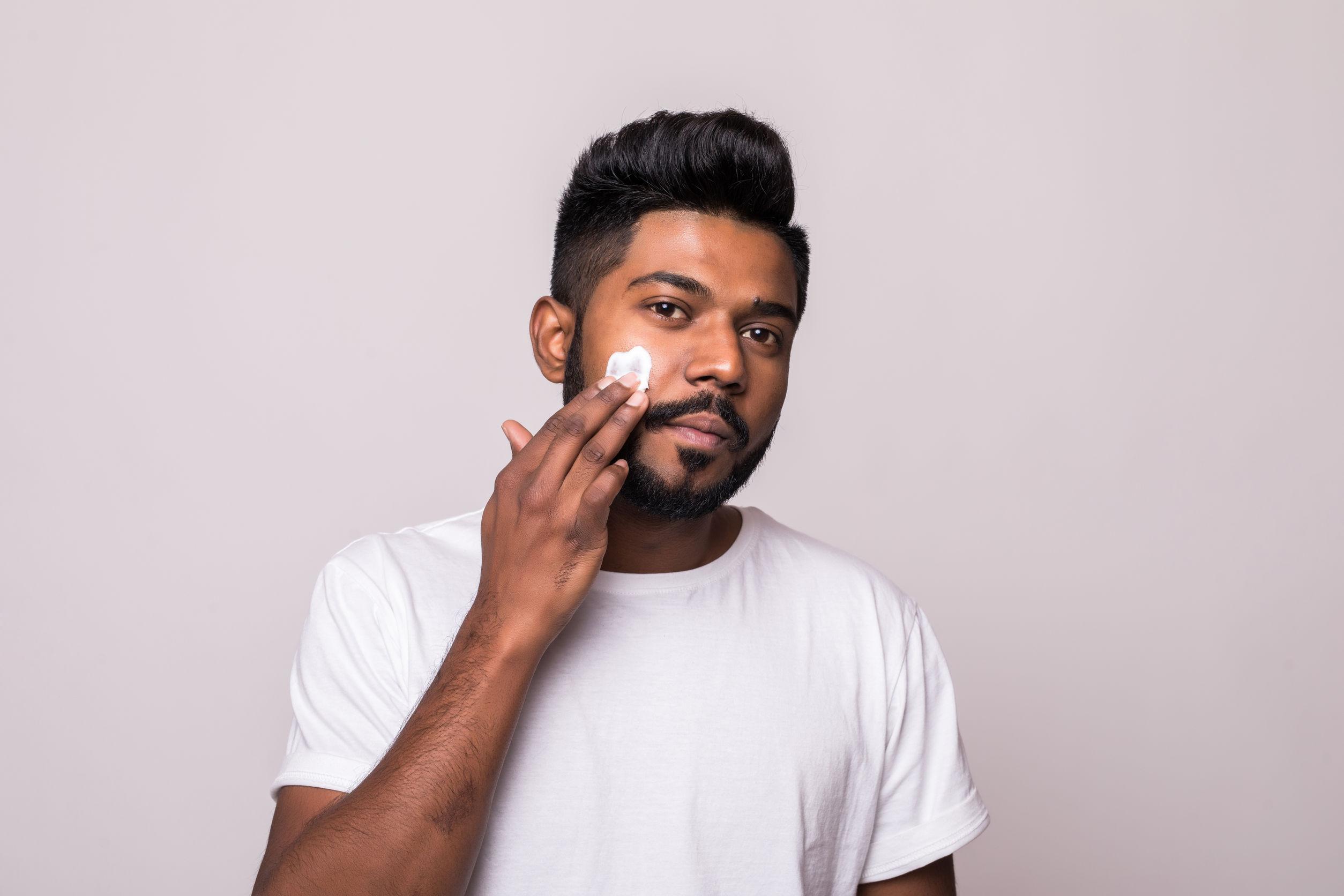 Crema depilatoria para hombres: ¿Cuál es la mejor del 2020?