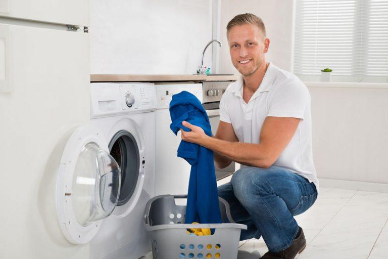 lavadorasecadora-1-Popov-44591963_s-768x512.jpg