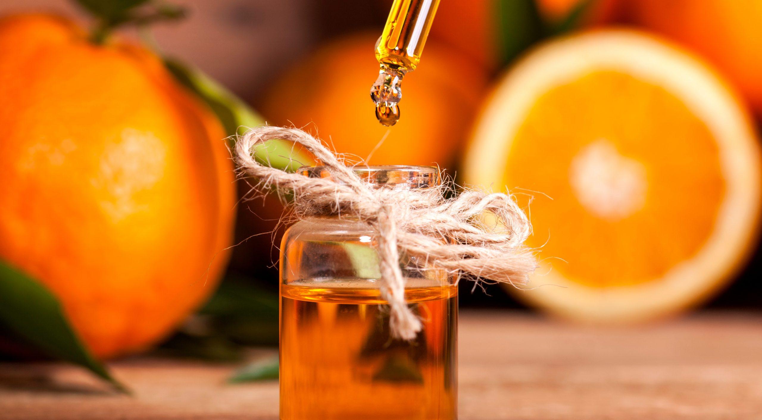 Aceite para celulitis: ¿Cuál es el mejor del 2020?