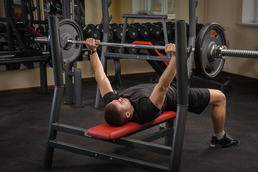 Banco-para-ejercicio
