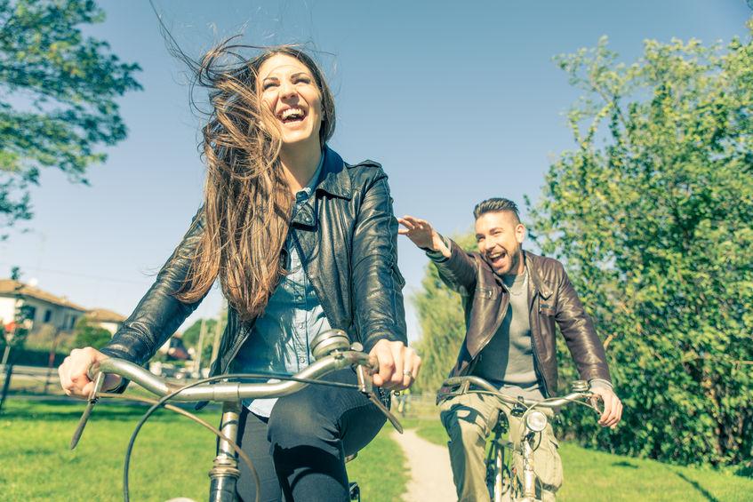 bicicleta-plegable