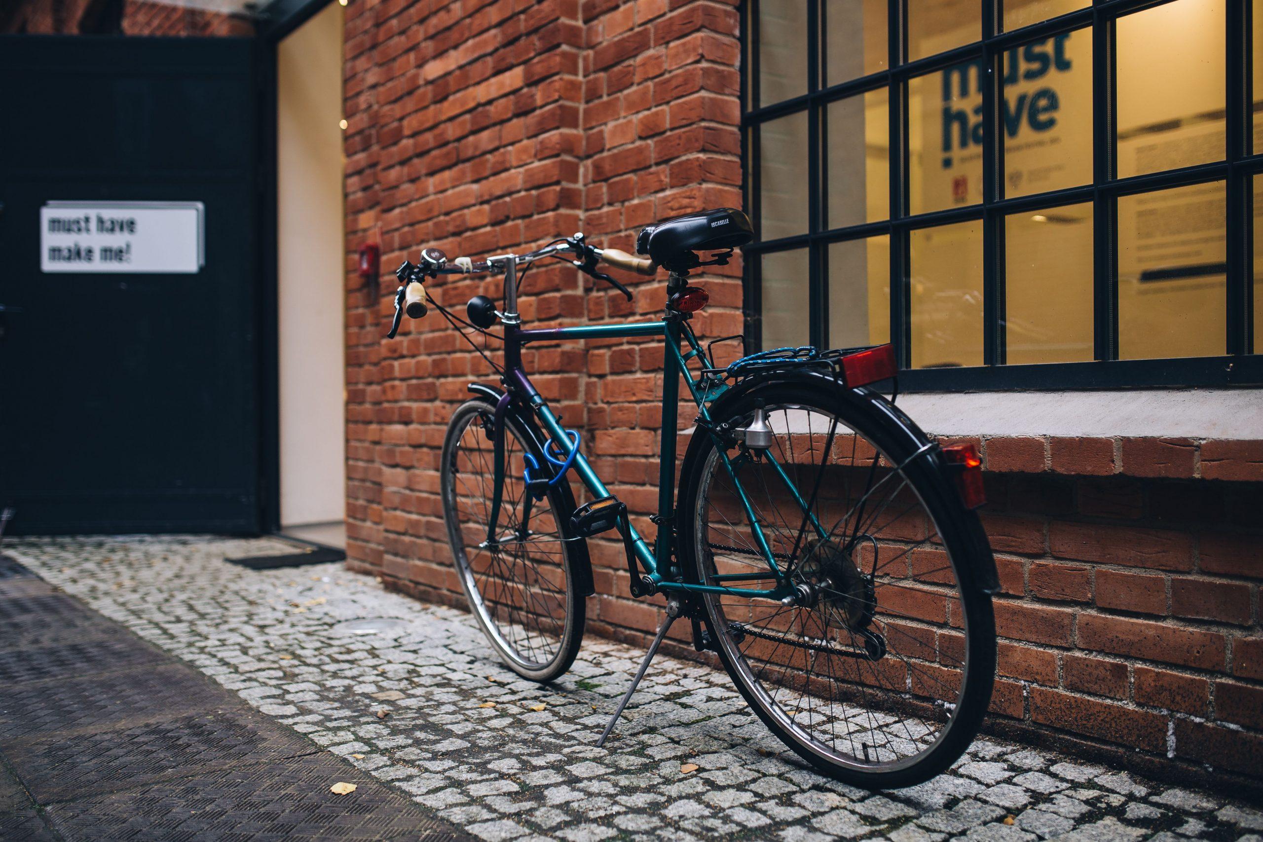 Bicicleta plegable: ¿Cuál es la mejor del 2021?