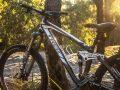 Bicicletas de montaña: ¿Cuál es la mejor del 2021?