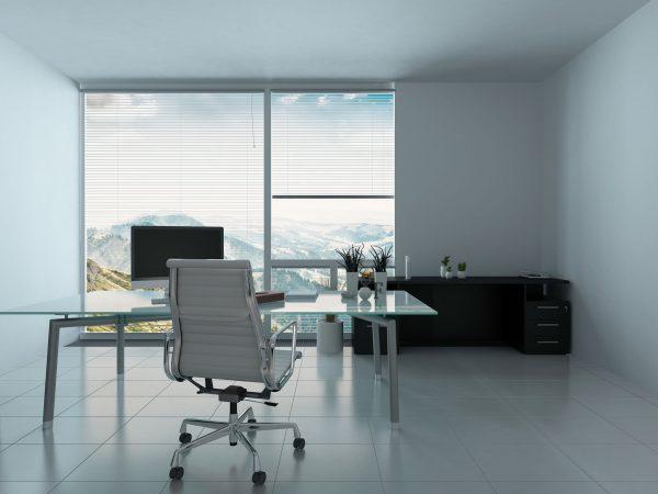 Imagen de oficina
