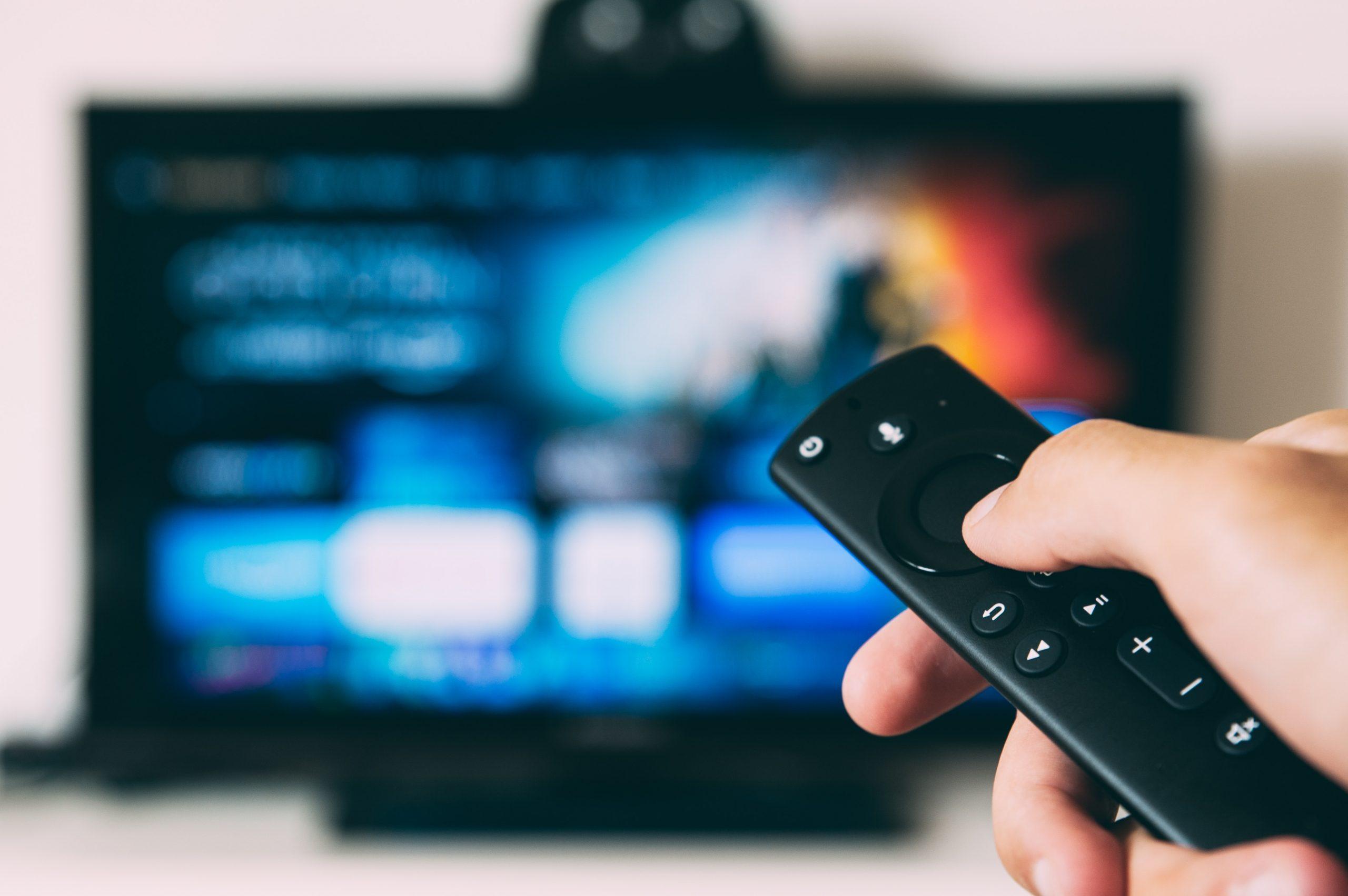 Convertidor Smart TV: ¿Cuál es el mejor del 2021?