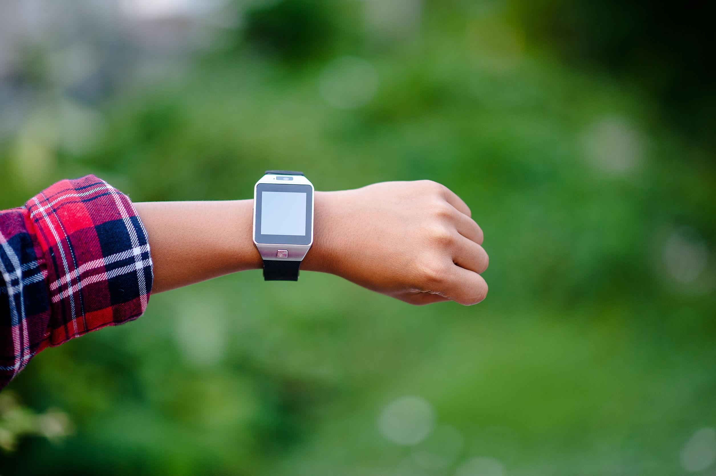 reloj-inteligente-para-ninos