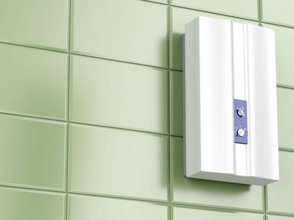 boiler-electrico-de-paso
