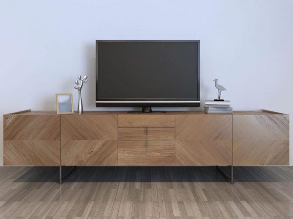 smart-tv-de-32-pulgadas