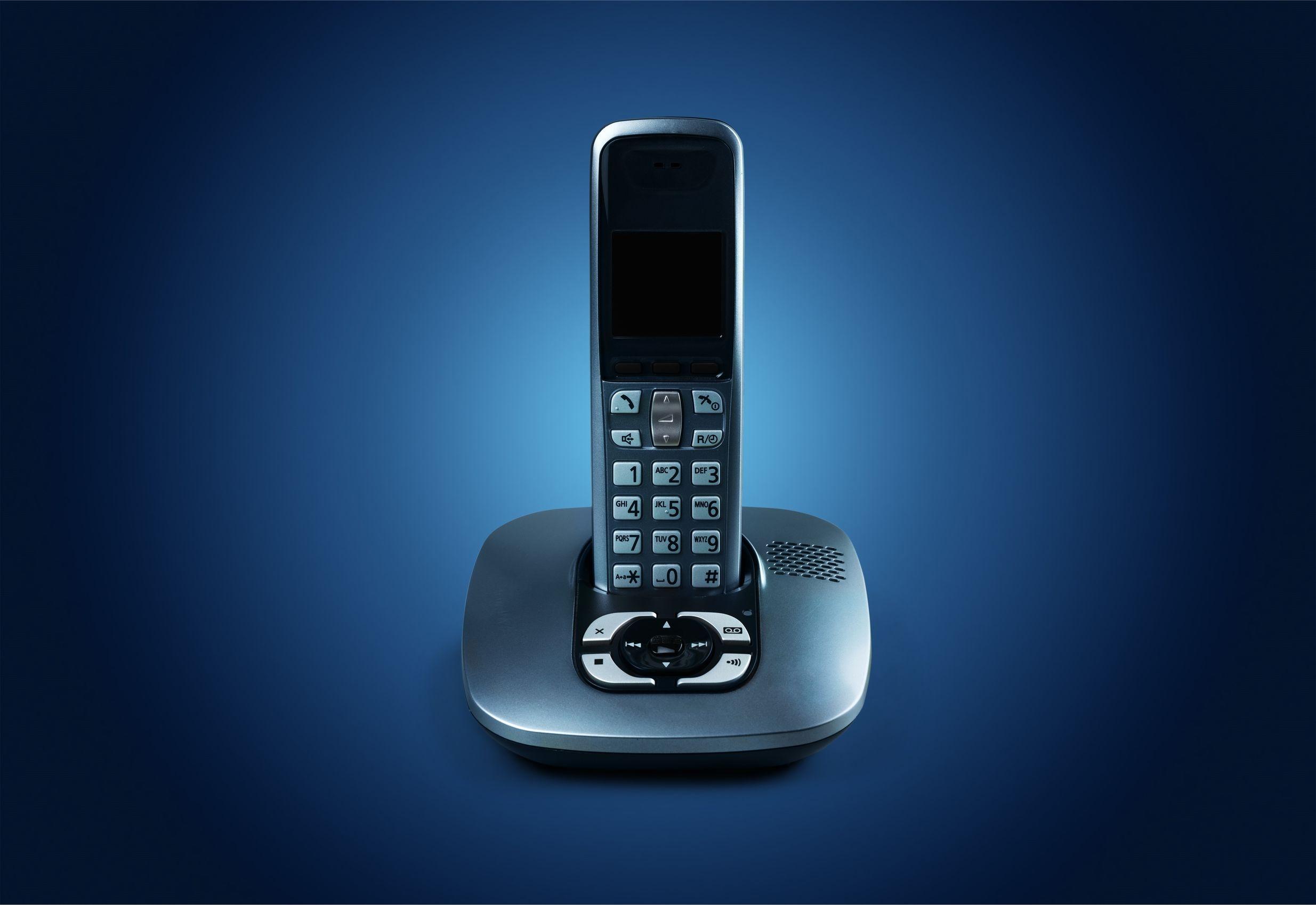 teléfono-alambico