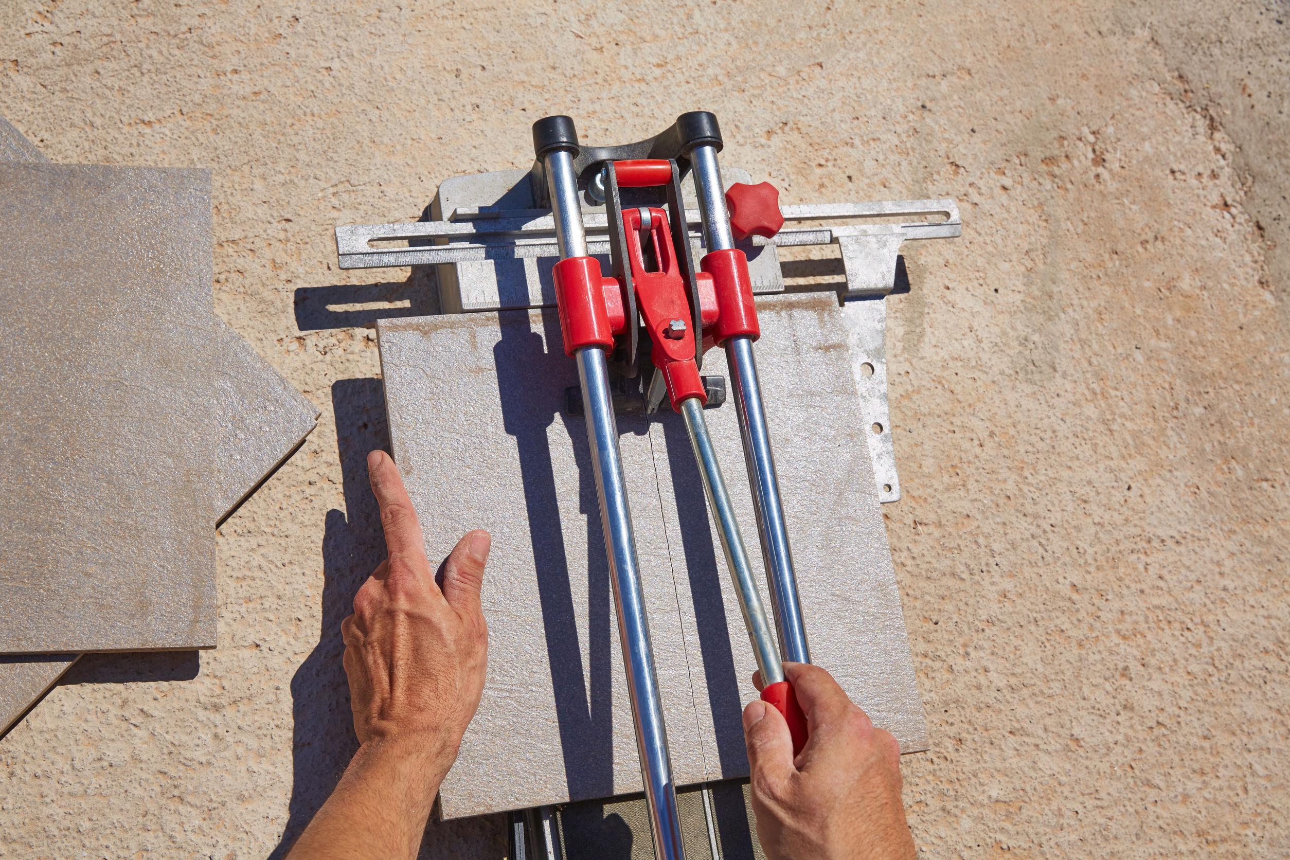 cortadora-de-azulejo