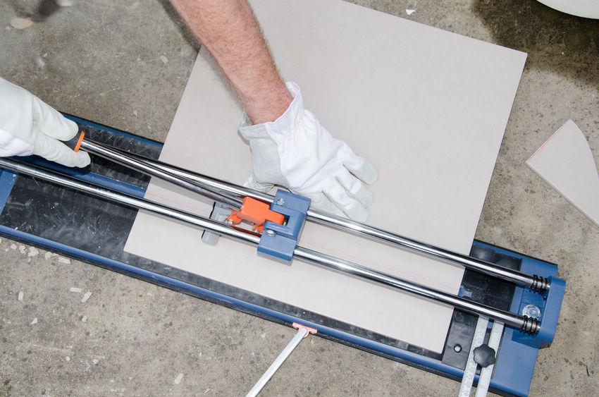 cortadora-de-azulejos