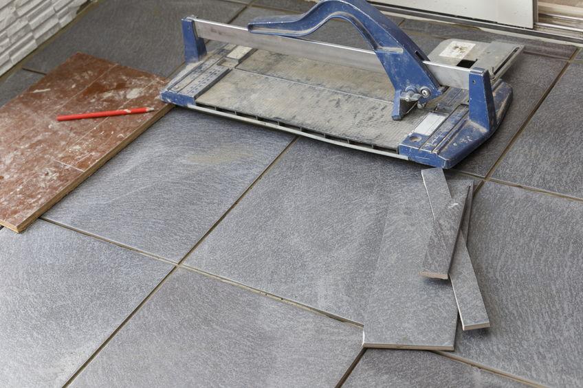 ortadora-de-azulejos