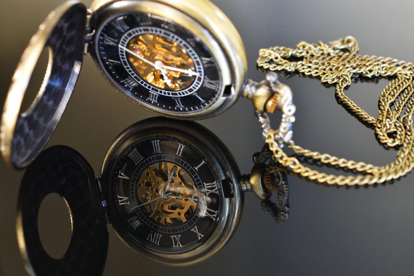 reloj-de-bolsillo
