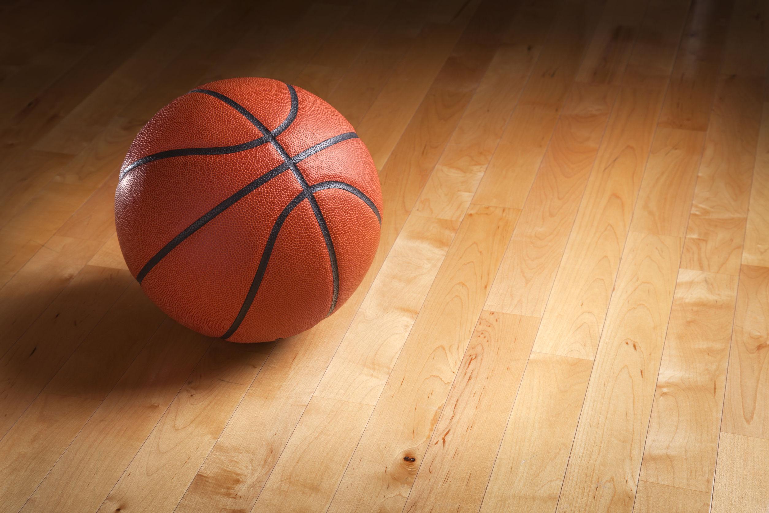 Bbalon-de-basquetbol