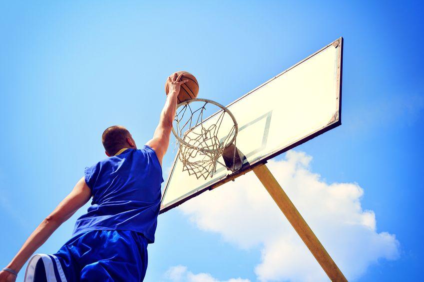 balon-de-basquetbol