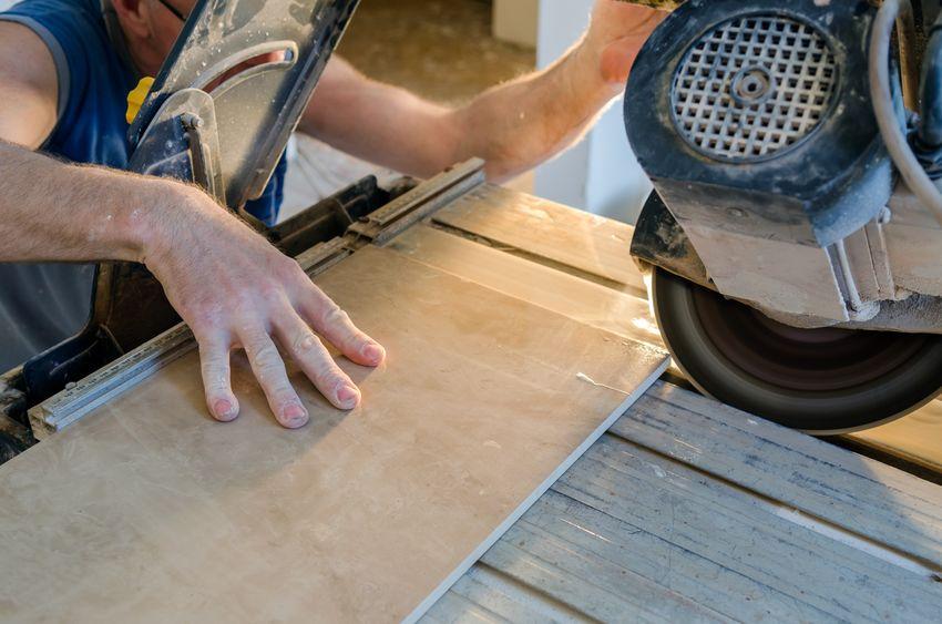 cortadora-de-azulejos-