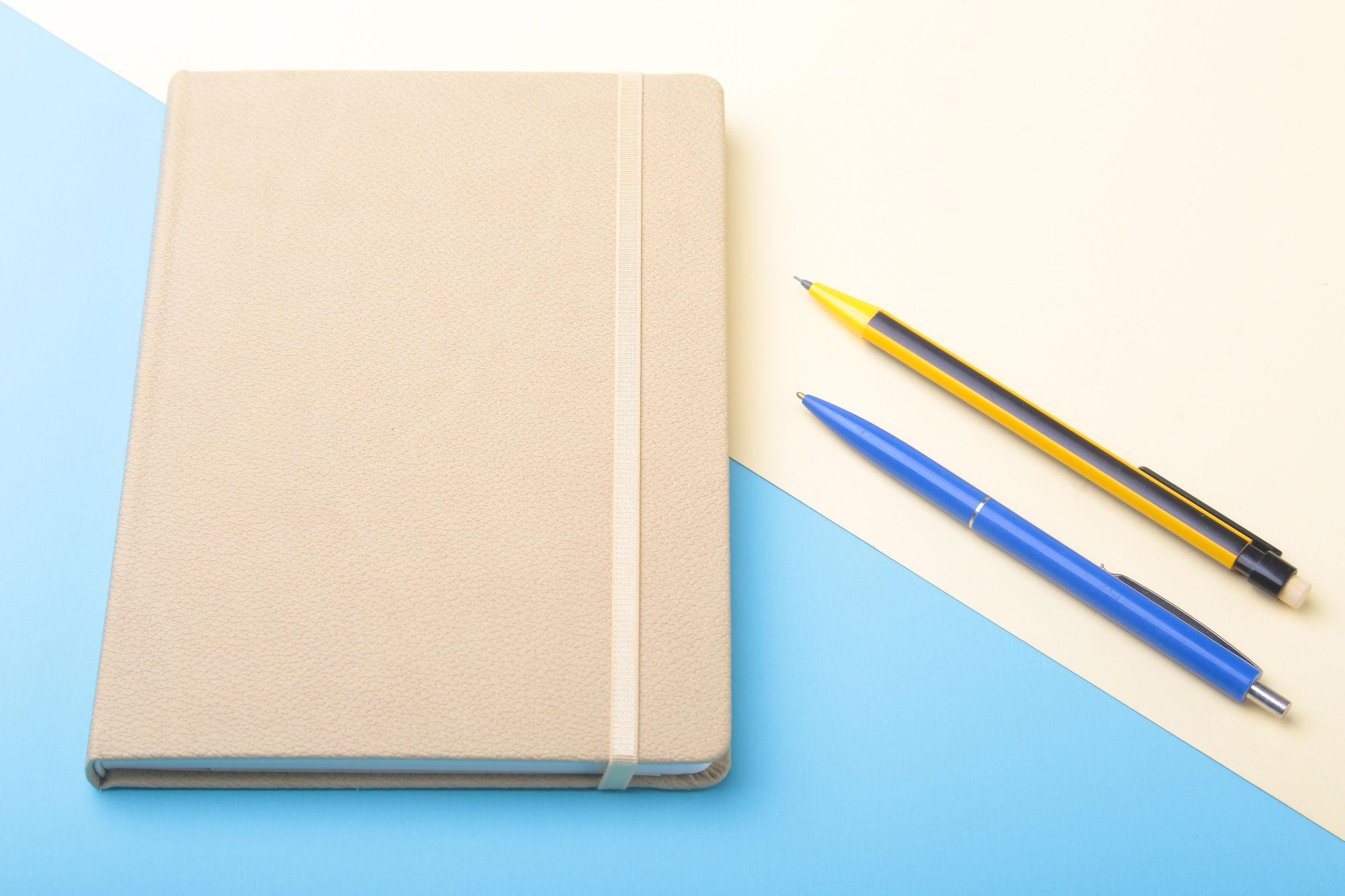 Cuaderno inteligente: ¿Cuál es el mejor del 2020?