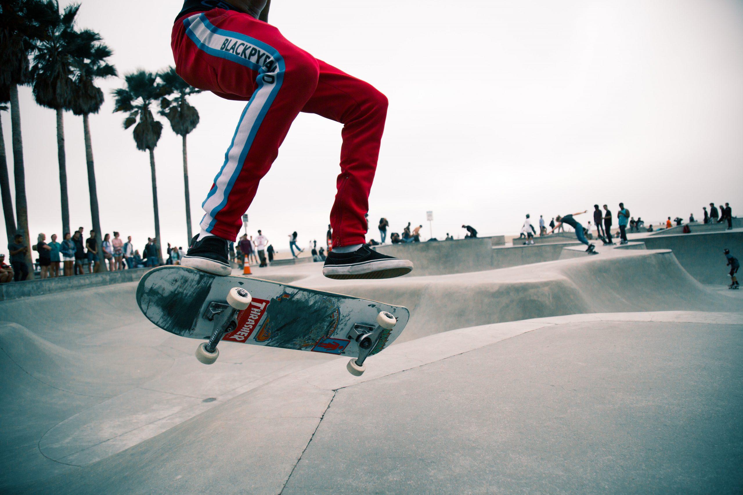 Tabla-de-skate