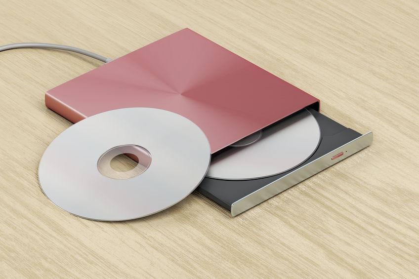 lector-de-dvd-externo