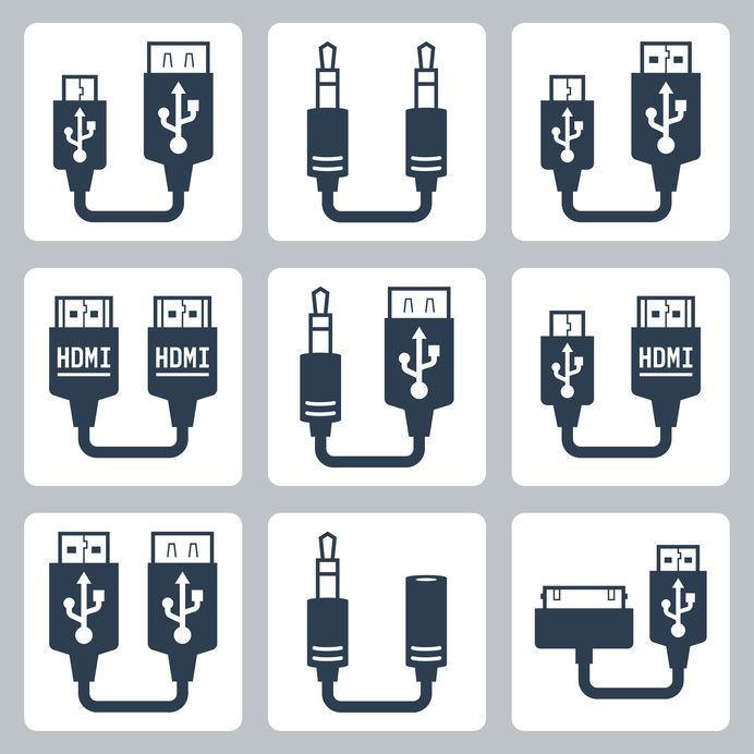 Adaptador-HDMI