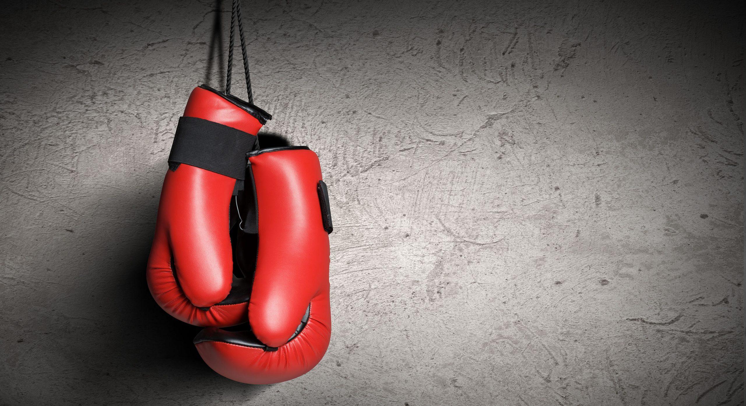 guantes-de-boxeo