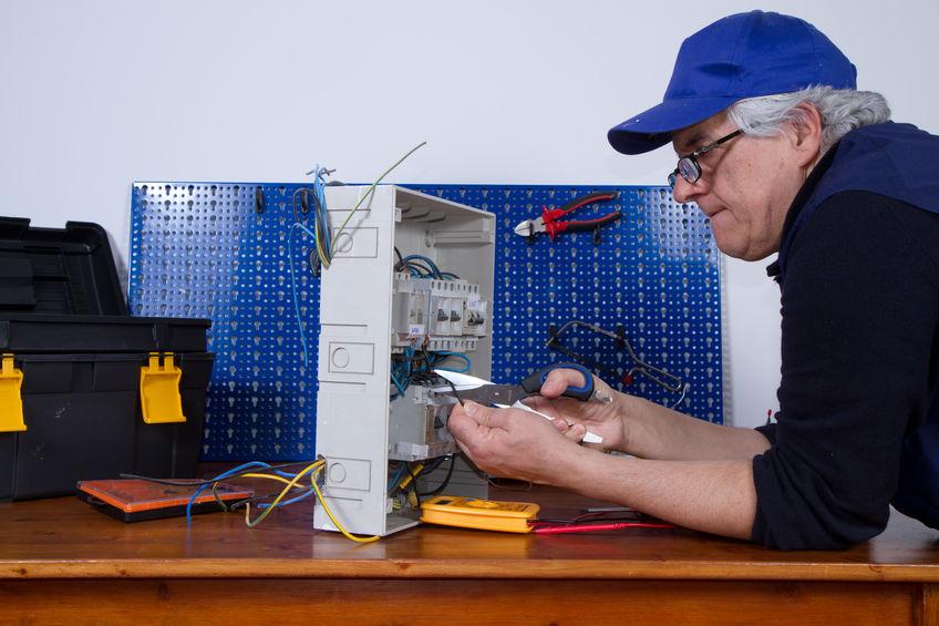 tijeras-de-electricista