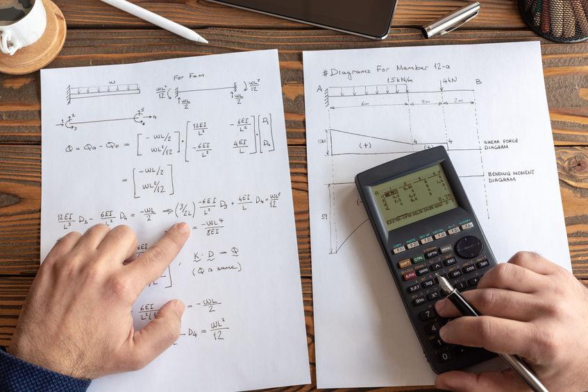 calculadora-de-integrales