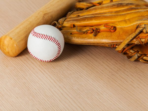 Pelotas-de-beisbol