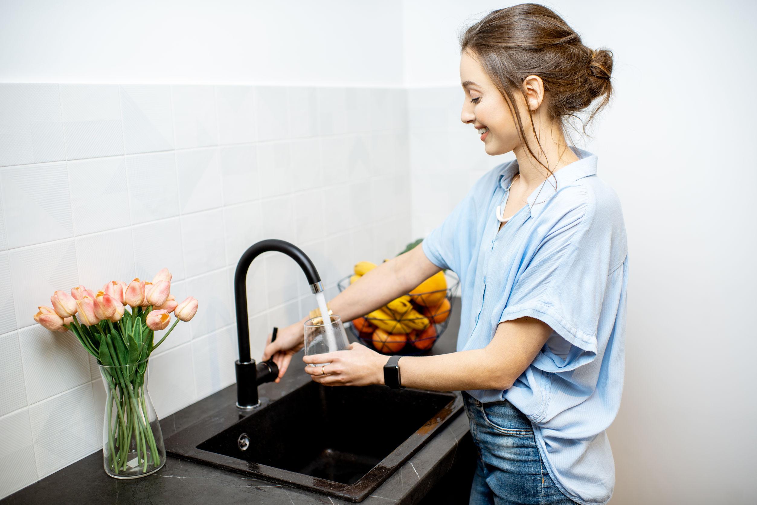 Filtro-de-agua-para-llave