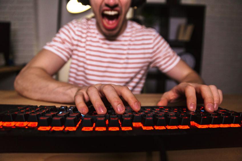 teclado-mecanico