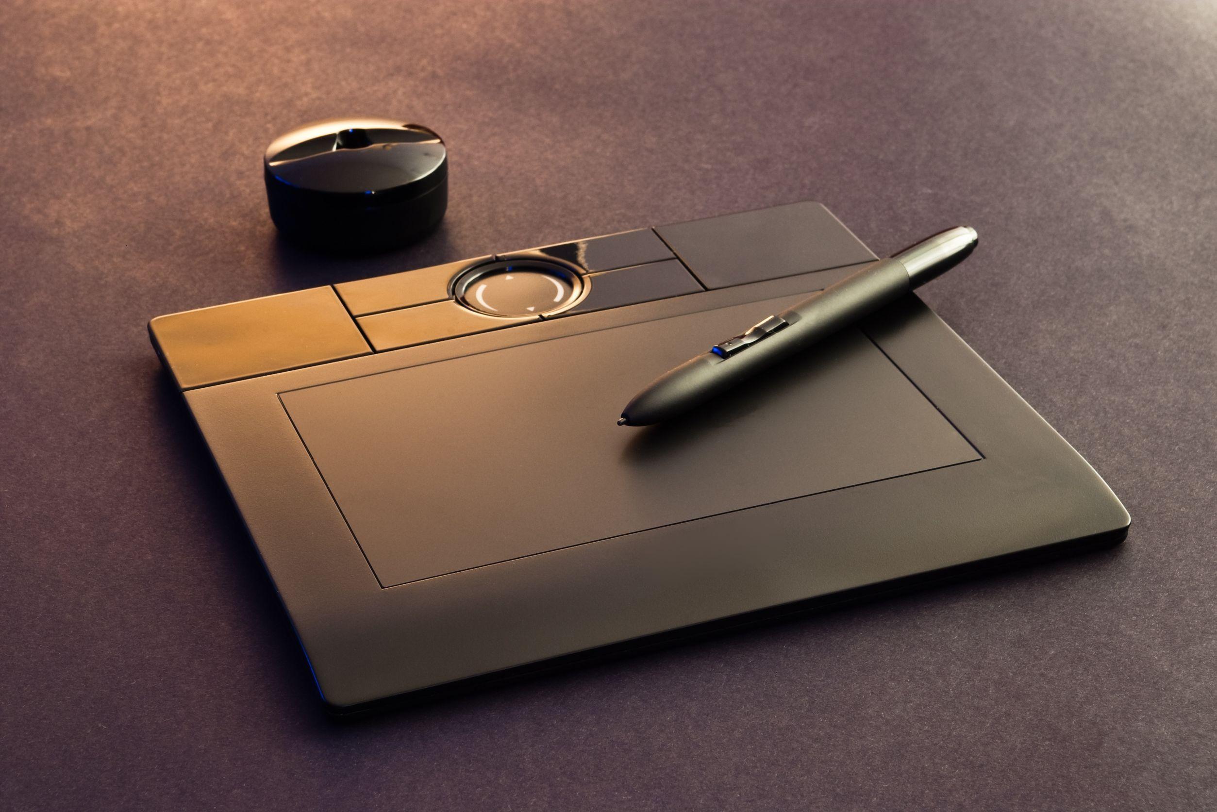 Tableta-grafica-con-pantalla