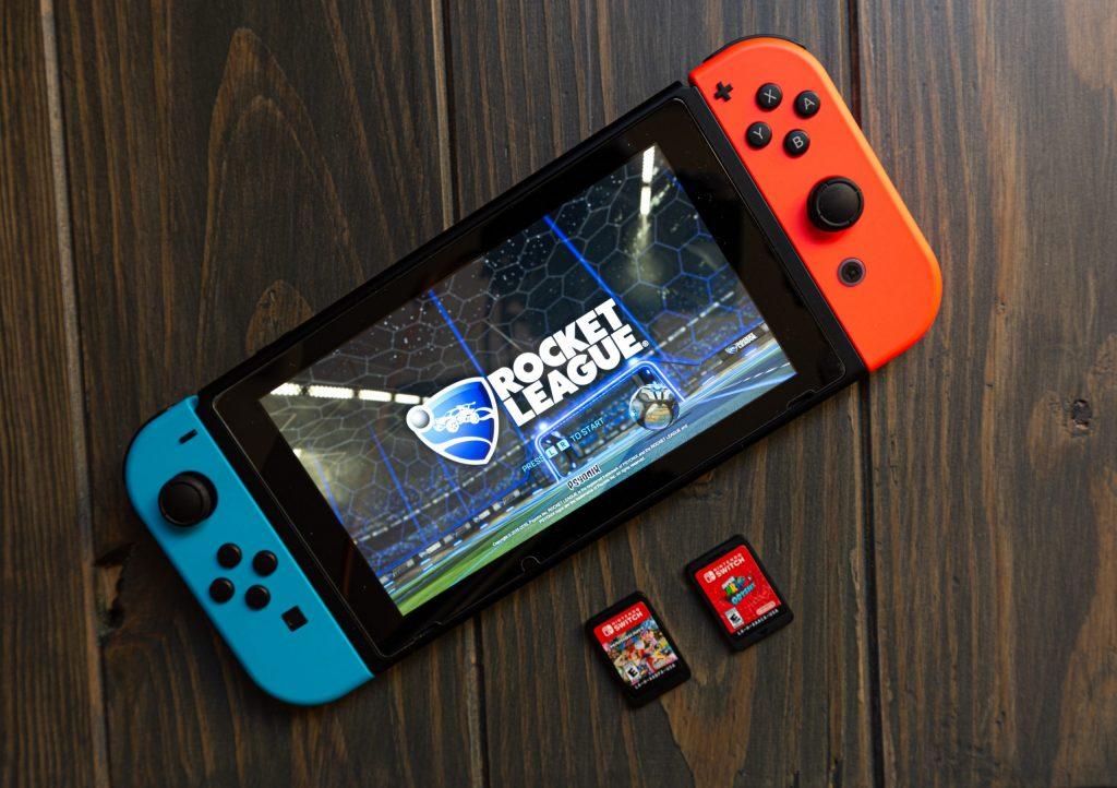 accesorios-de-nintendo-switch
