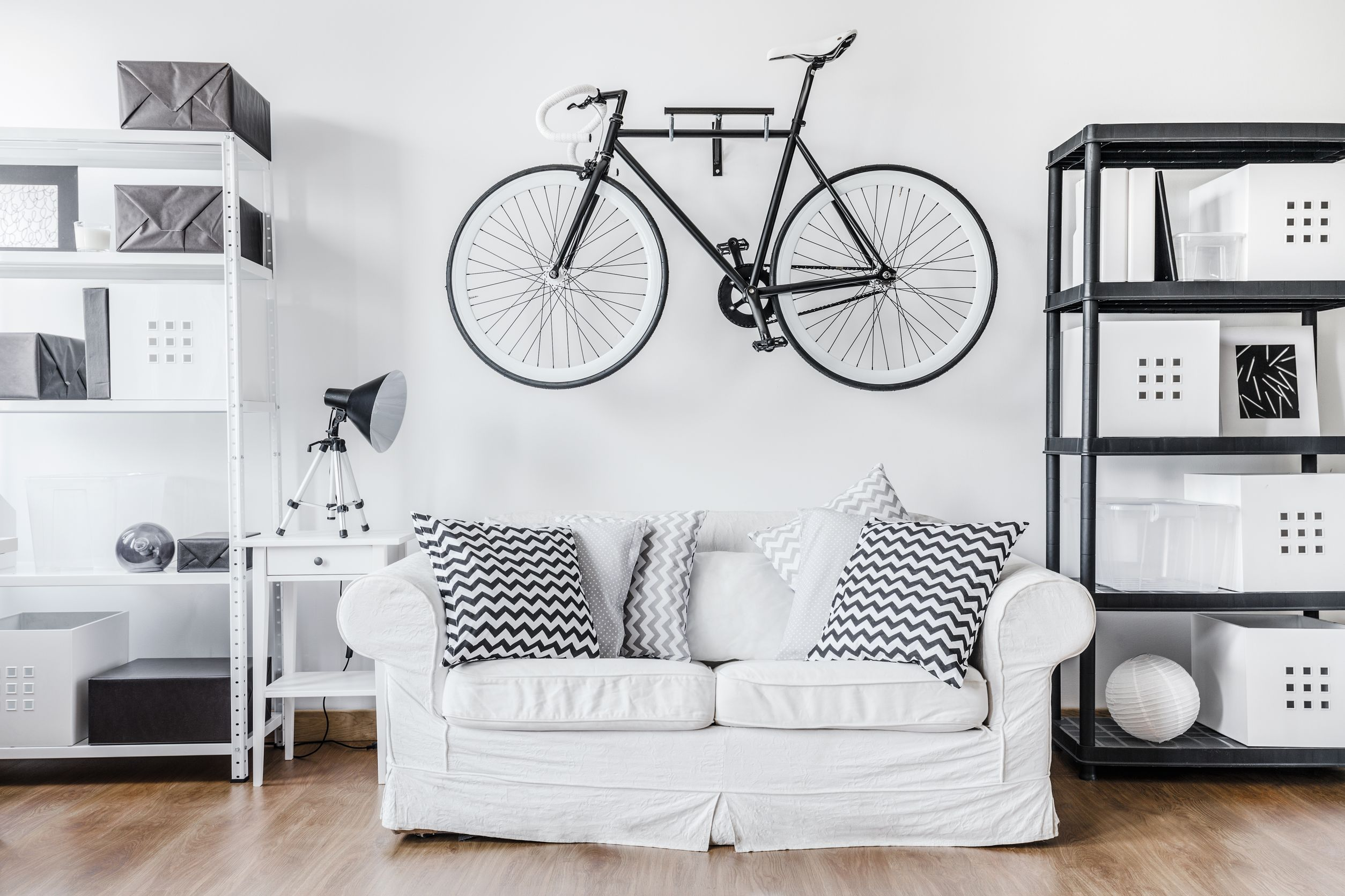 soporte-para-bicicleta