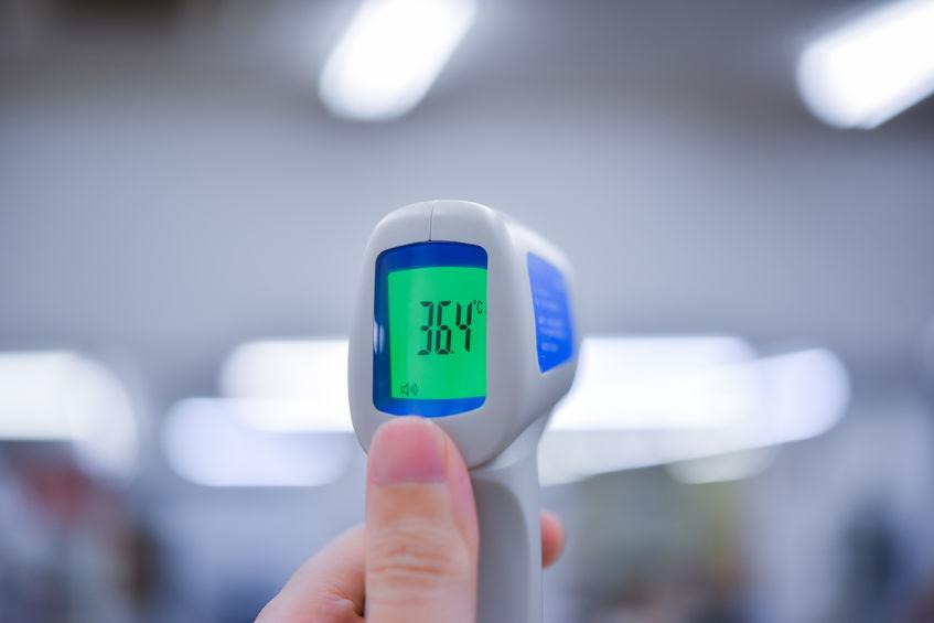 termometro-infrarrojo