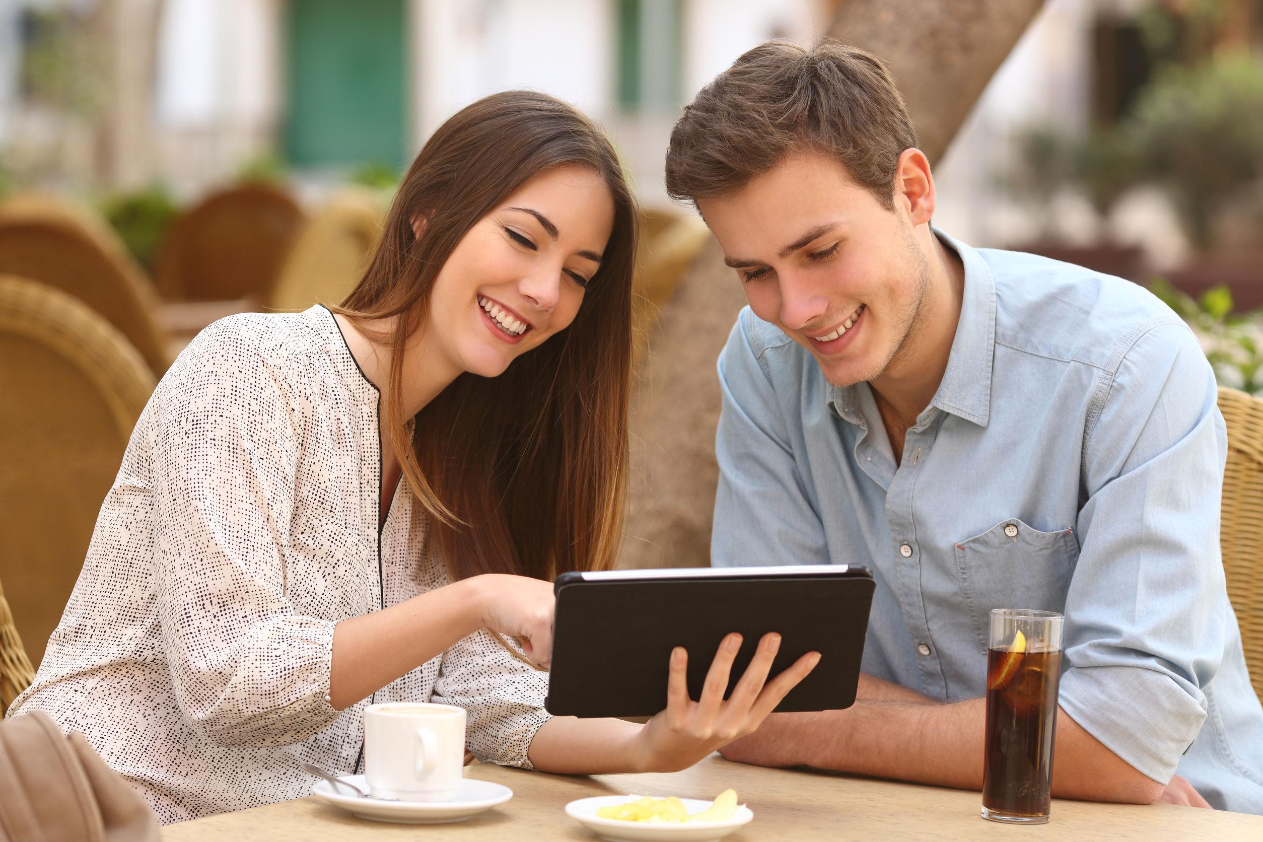 mejor-tablet-calidad-precio