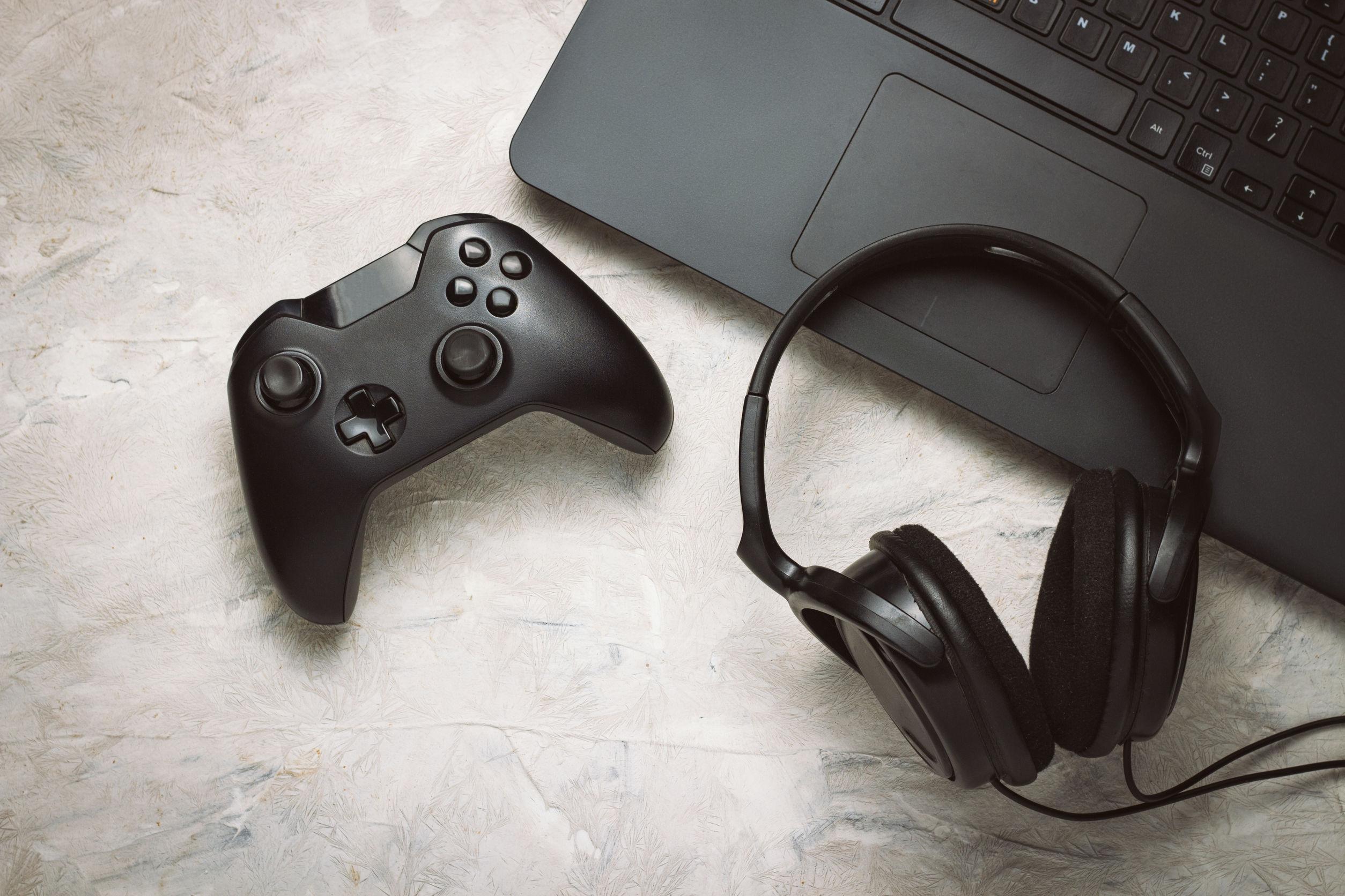 laptop-gaming-baratas