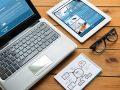 Curso de WordPress: ¿Cómo seleccionar el mejor?
