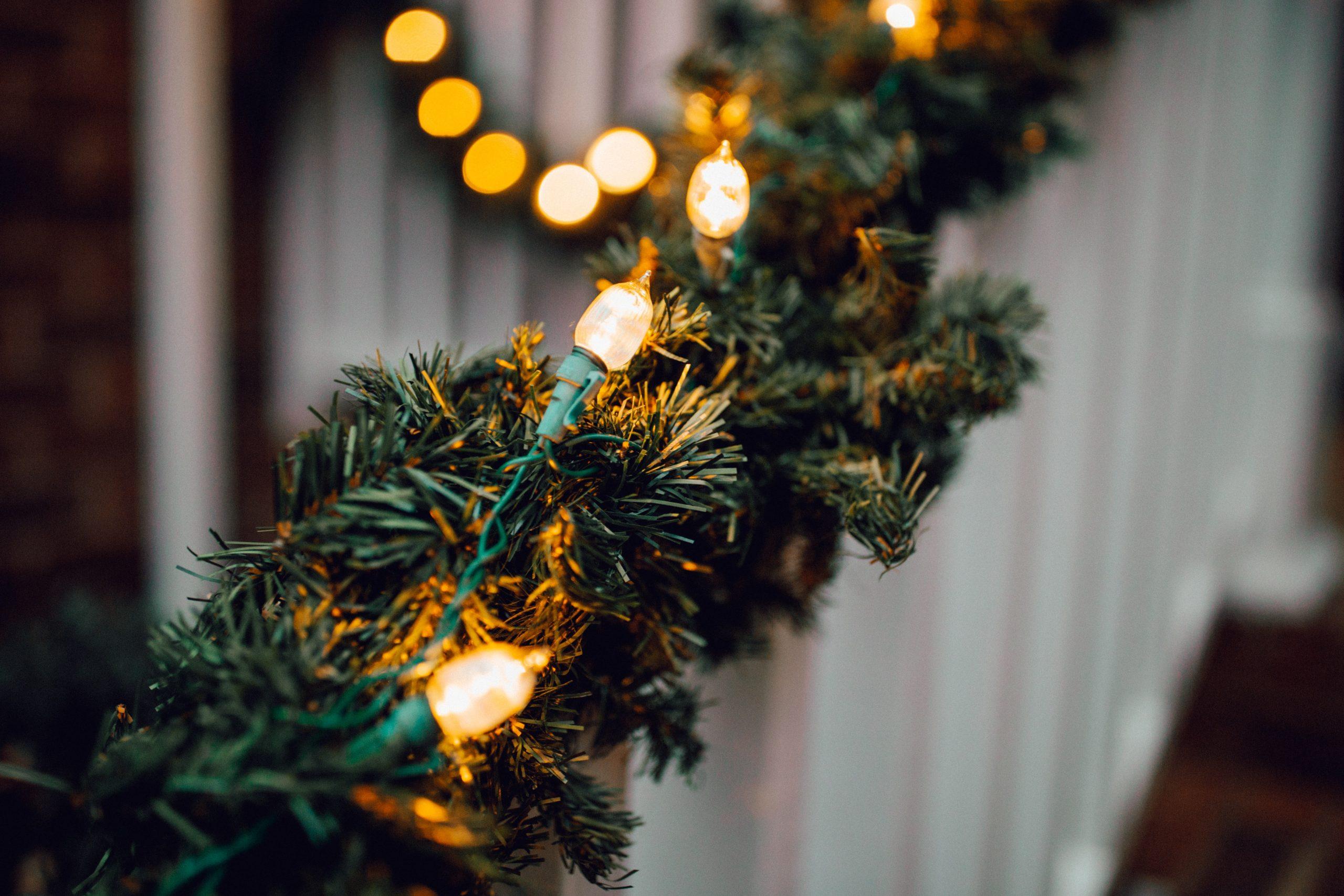 guirnaldas-navidenas