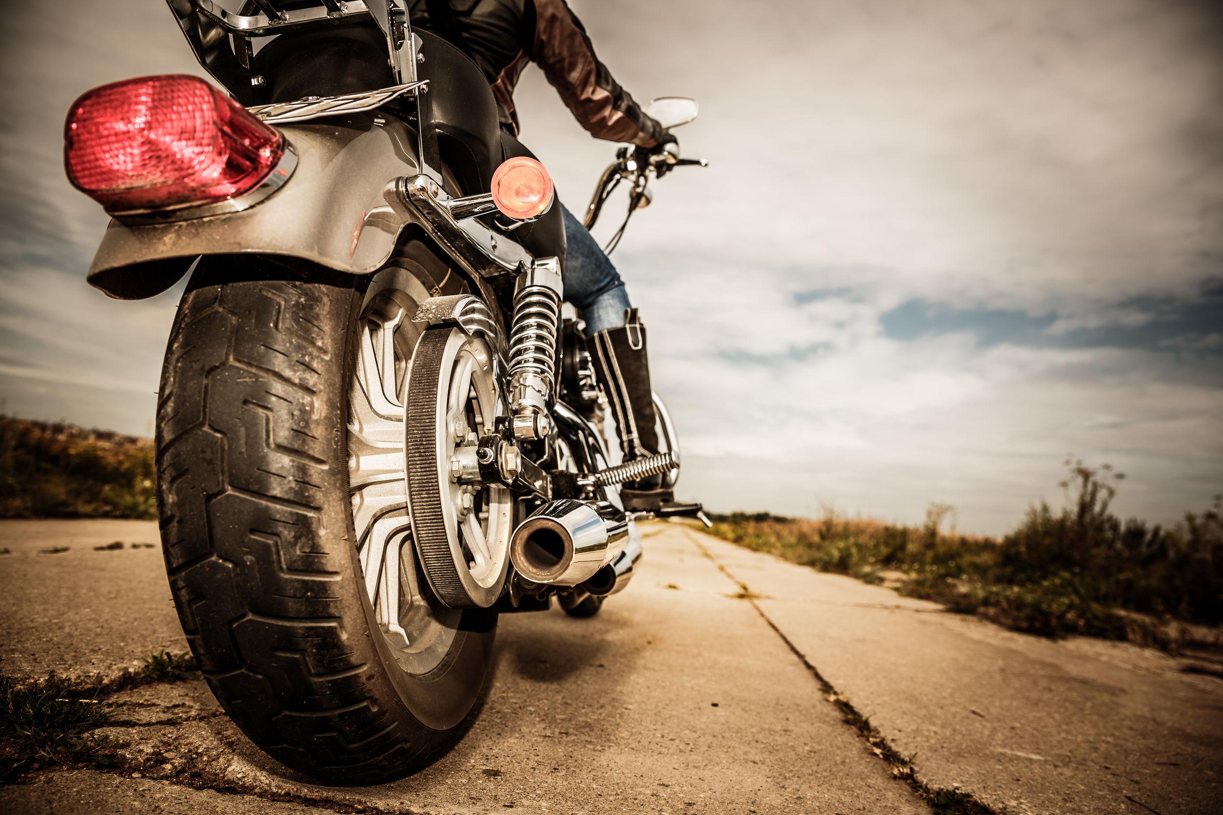 candado-para-motos