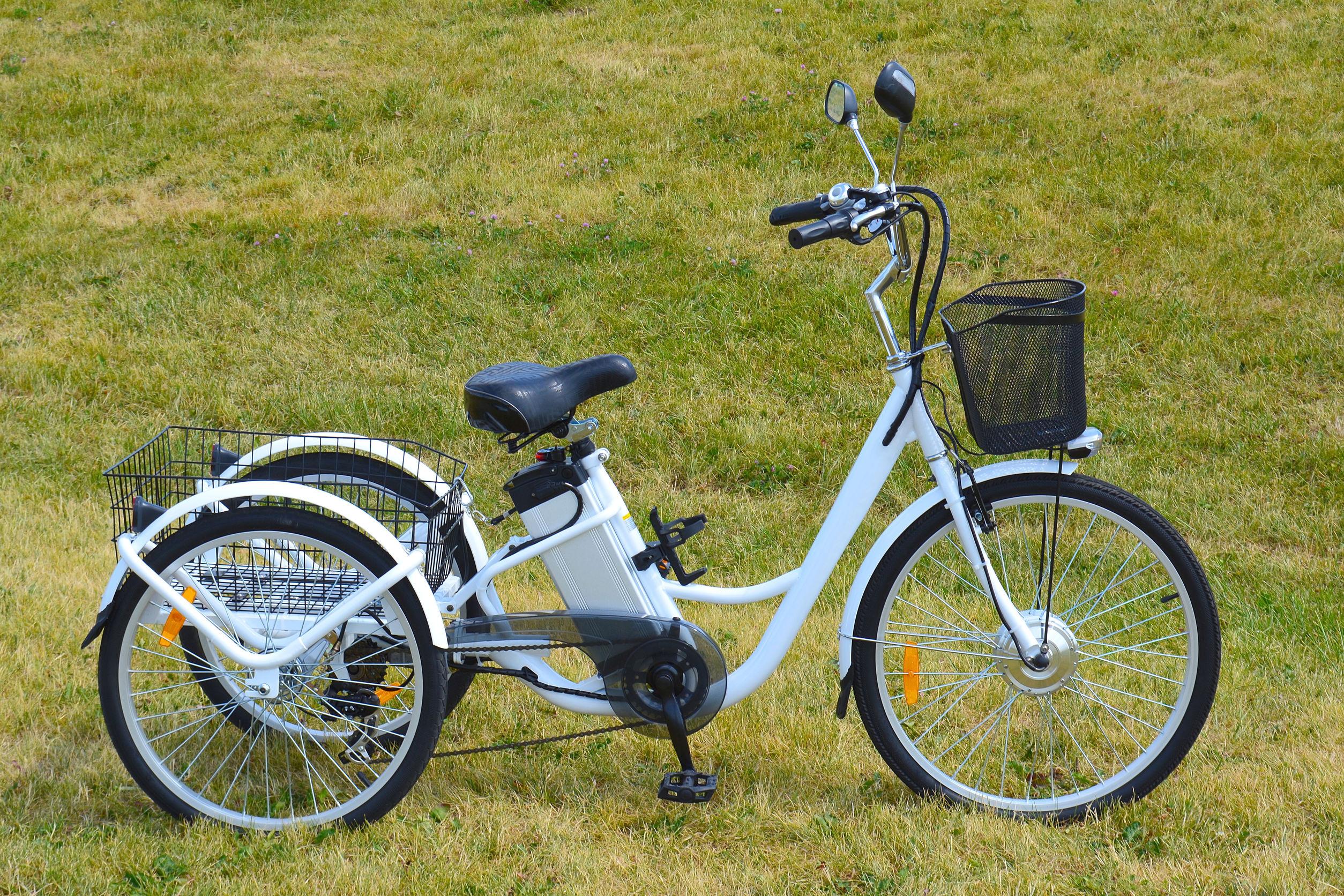 bicicleta-electrica