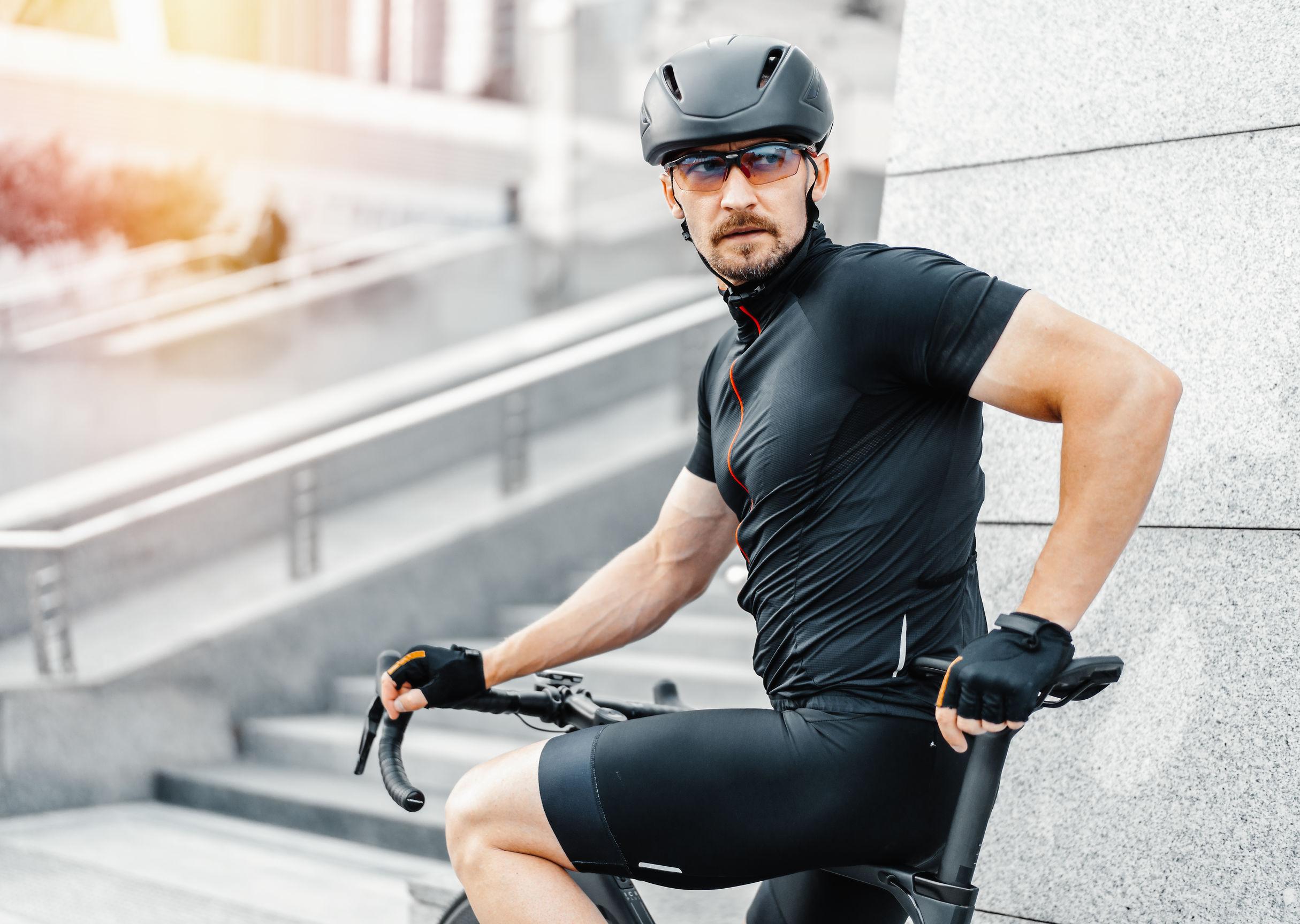 lentes-de-ciclismo