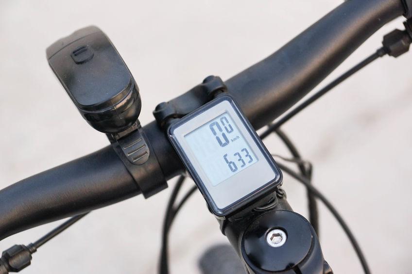 dispositivo para medir distancia
