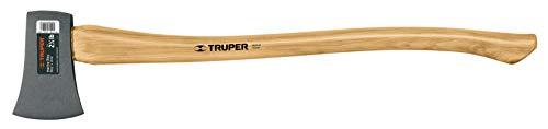 Truper HB-2-1/4M, Hacha Boy, 2-1/4 lb, mango Hickory