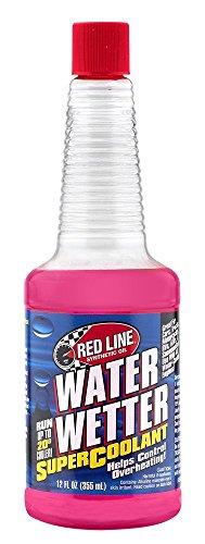 Red Line Water Wetter, 12 onzas