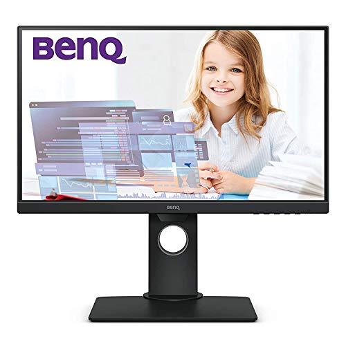 BenQ GW2480T - Monitor IPS (24 Pulgadas, 1080P, Cuidado Ocular